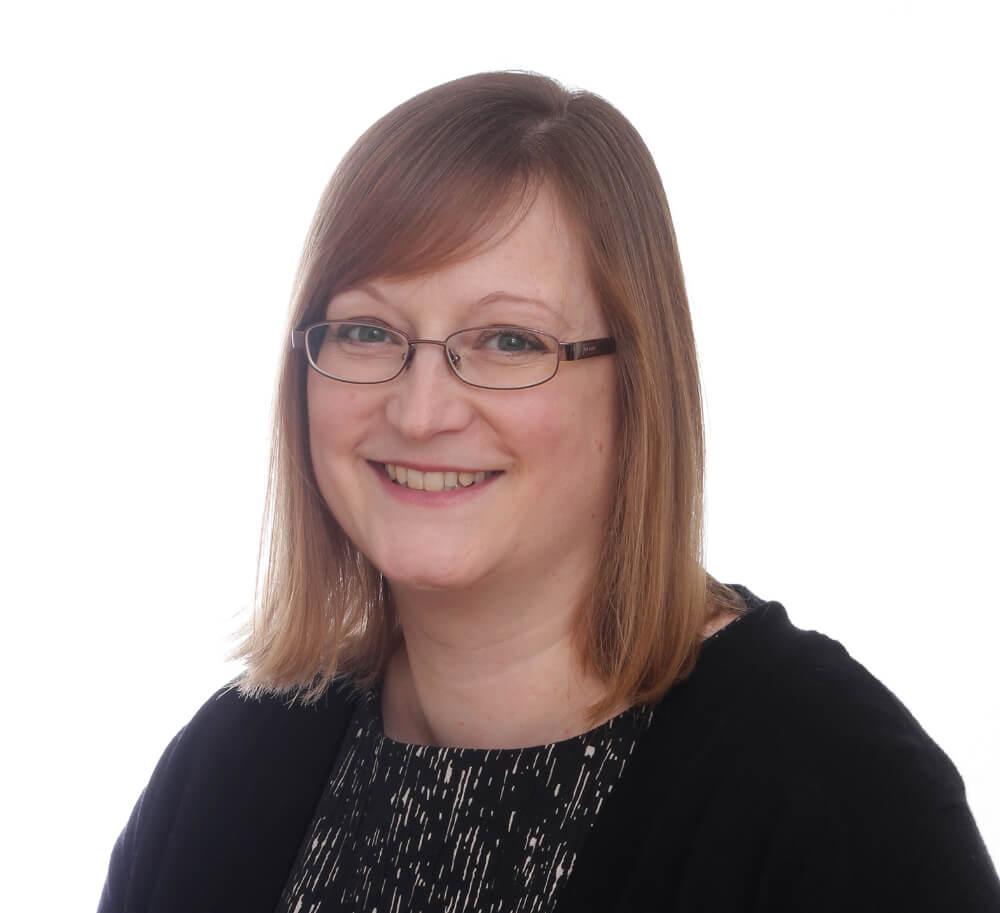 Laura Bostock Rogers Spencer