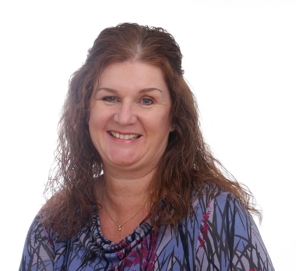 Lindsey Rogers Spencer